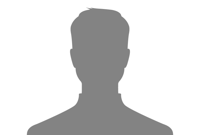 EDV-Beratung in Timelkam - huggology.com